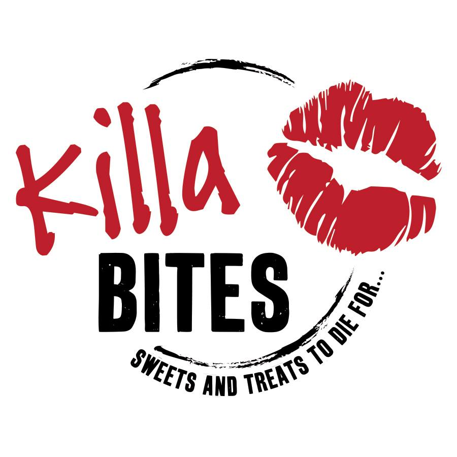 Killa Bites