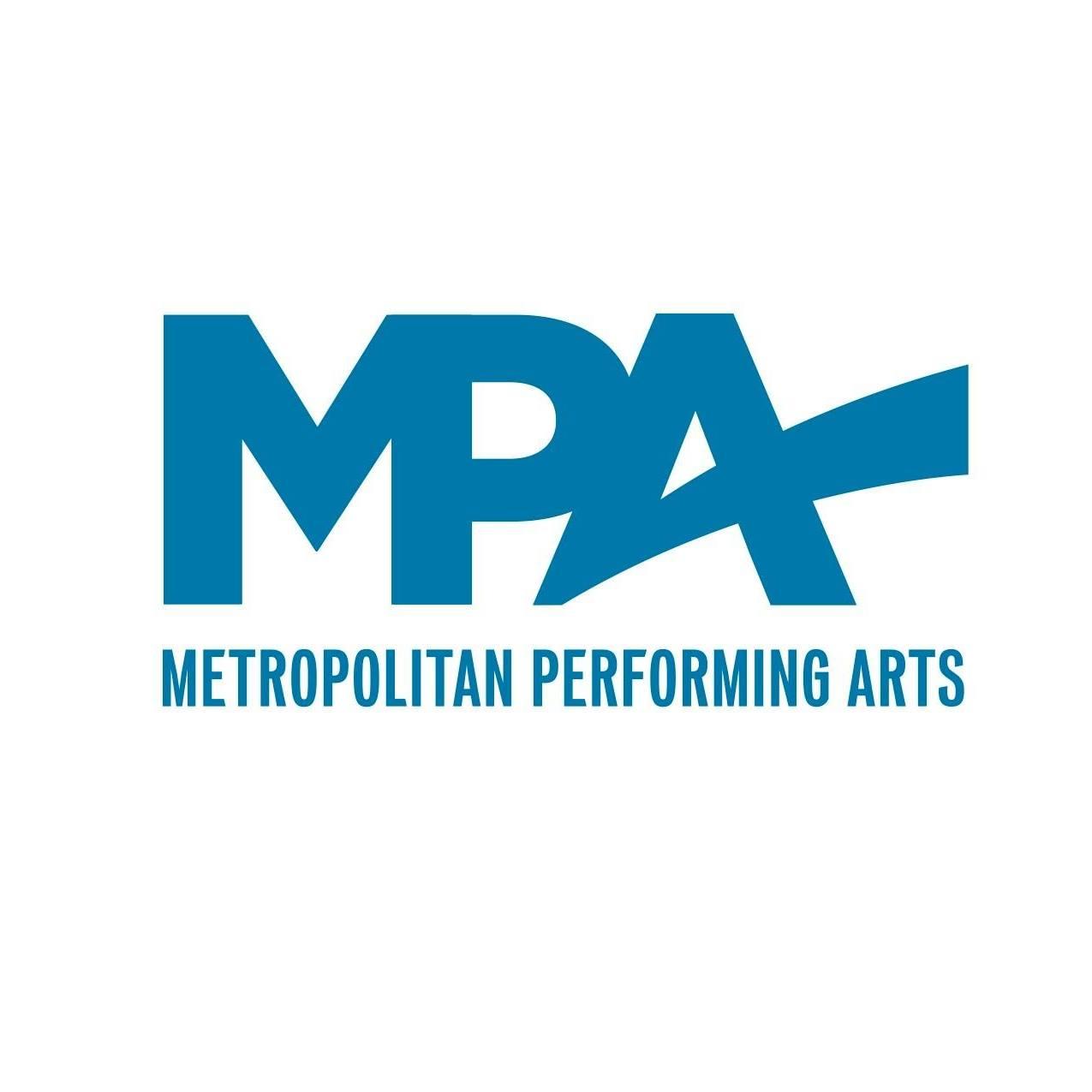 Metropolitan Performing Arts