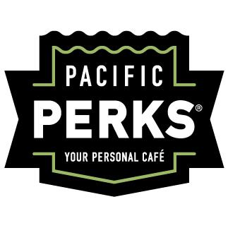 Pacific Perks