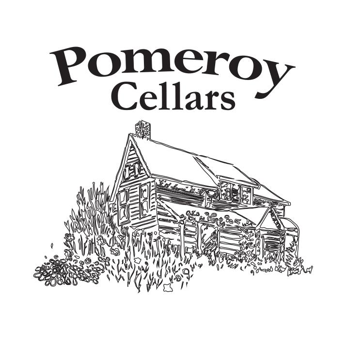 Pomeroy Cellars