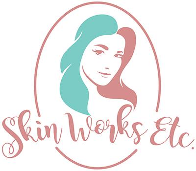 Skin Works Etc.