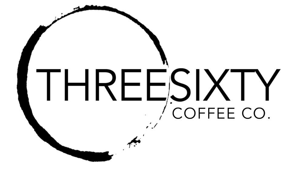 ThreeSixty Coffee Co.