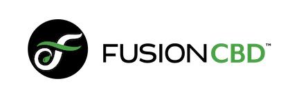 Fusion CBD