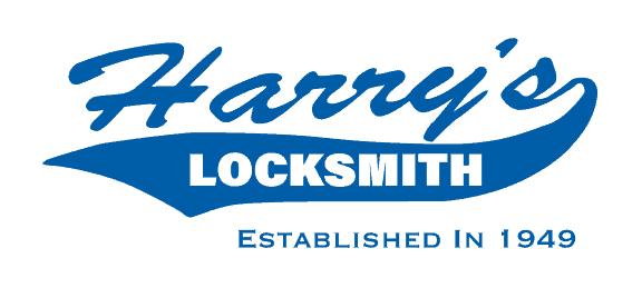 Harry's Locksmith