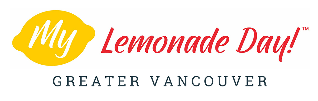 My Lemonade Day Greater Vancouver