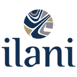 ilani logo