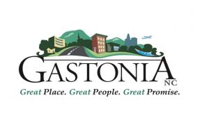 Gastonia