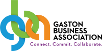 Gaston Business Association