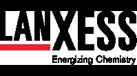 lanxessus