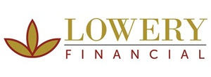 lowery financial