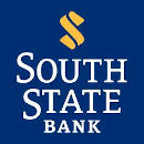 south state