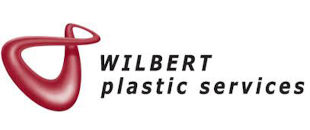 wilbert plastic