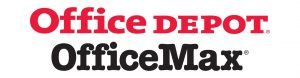 Office-Depot-logo-header