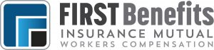 first-benefits-insurance-mutual-logo