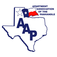 Apartment Association of the Panhandle Logo