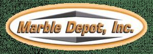 https://growthzonesitesprod.azureedge.net/wp-content/uploads/sites/2109/2021/01/Marble-Depot-Logo-300x106.png