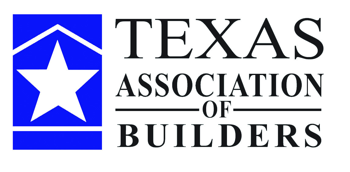 Texas Builders Association - TAB Logo