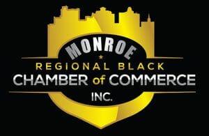 Monroe Regional Minority 10012021