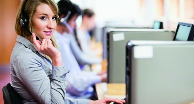 CustomerServiceSM-680x365_c