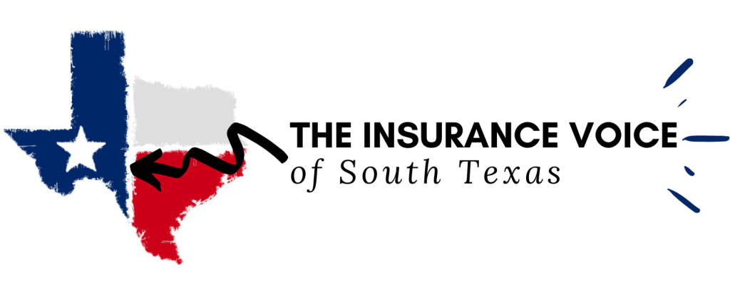 The Insurance Voice of South Texas (Podcast)