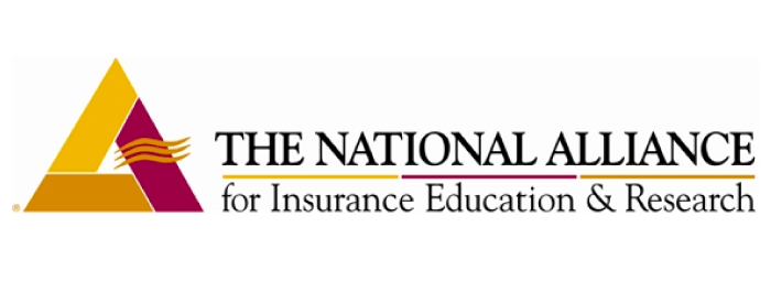 The National Alliance CISR High School Program
