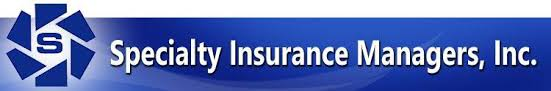 Specialty Insurance Managers