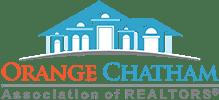 Orange Chatham Association of REALTORS®