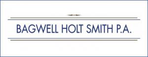 Bahgwell Holt