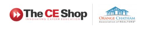 CE Shop _ OCHAR