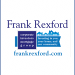 Frank Rexford
