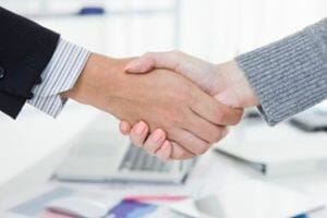 two-people-shaking-hands