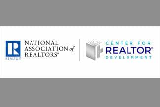 NAR Center for REALTOR® Development