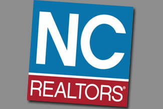 NC REALTORS® Learning Center