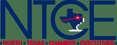 North Texas Chamber Executives