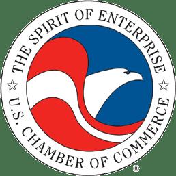 The Spirit of Enterprise logo