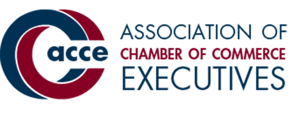 Assocation of Chamber Executives