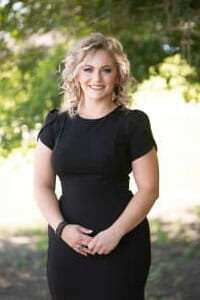 Jocelyn Keahey