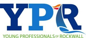 Young Professionals of Rockwall