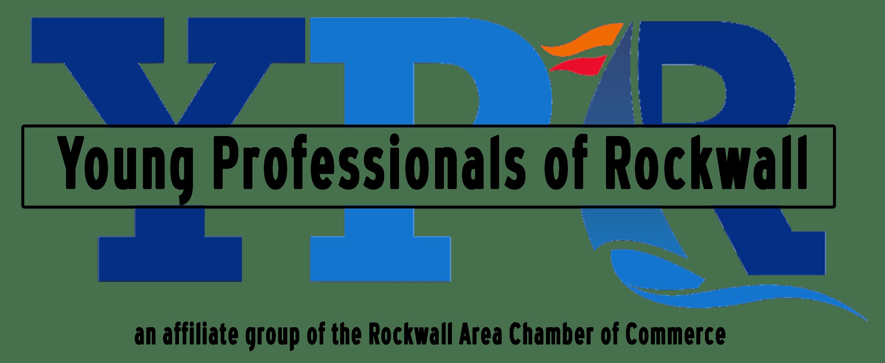 YPR logo new