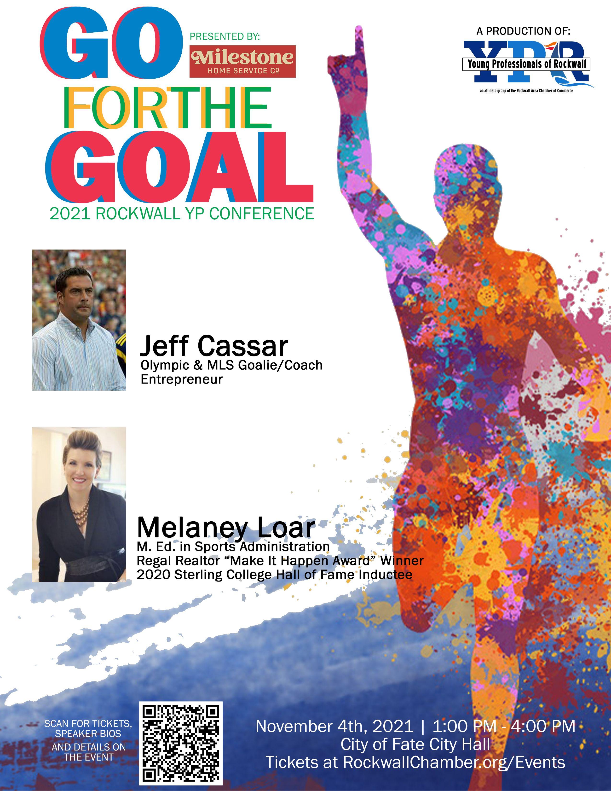 2021 YPR Conference Speaker Flyer V2 copy