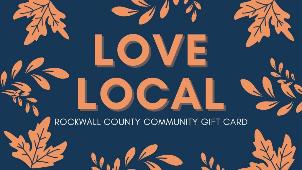 Copy of Love Local