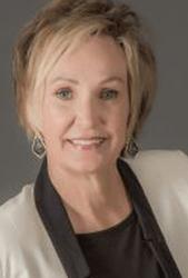 Janet Nichol headshot elected