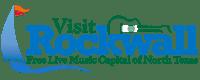 Visit Rockwall