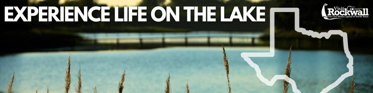 Experience life on the lake (2)
