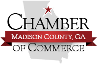 Madison County GA Chamber of Commerce