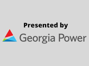 Presented by Georgia Power