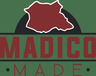 Madico Made