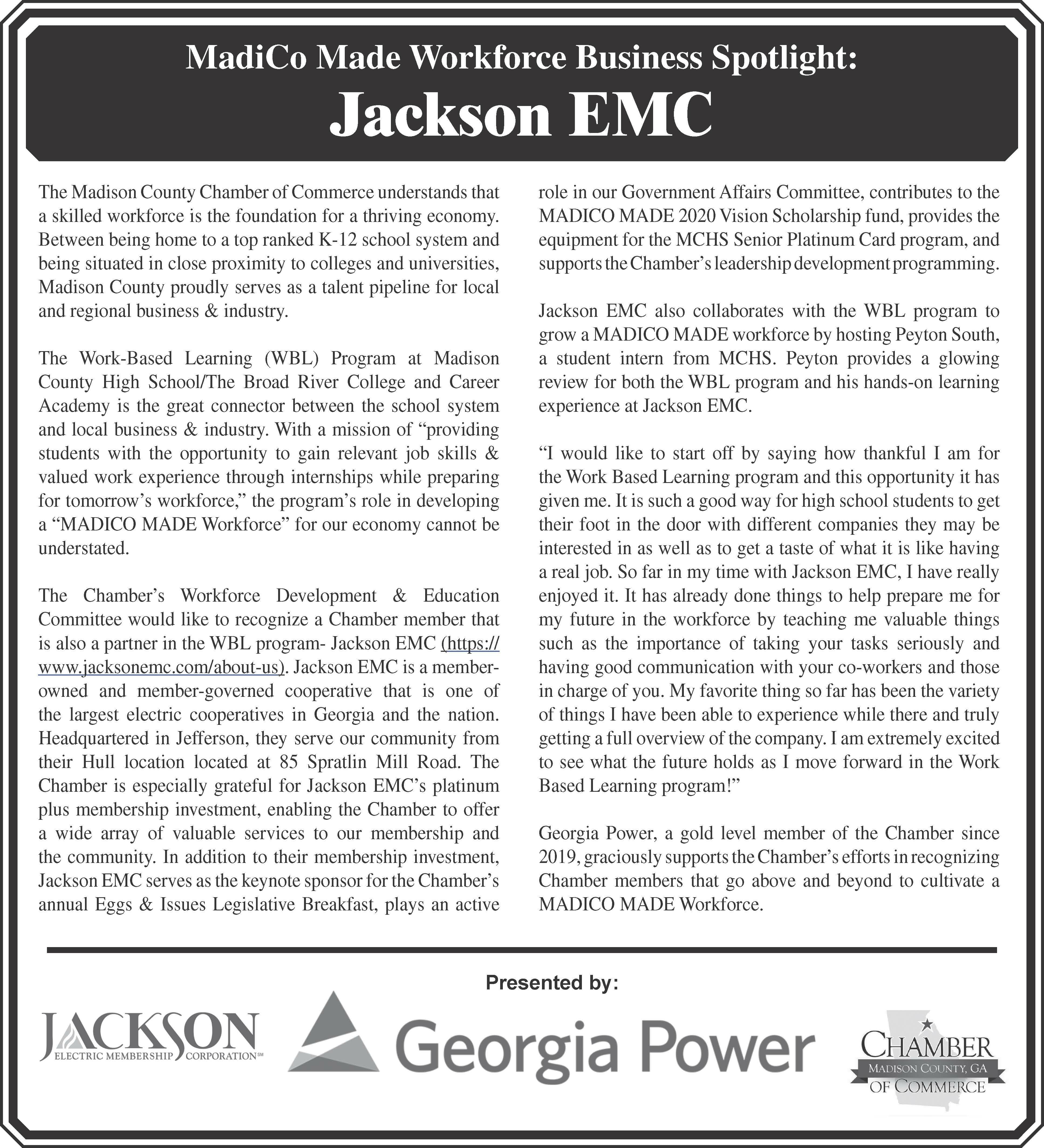 MM Workforce Spotlight_JEMC