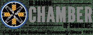 El Dorado Chamber Logo (004)