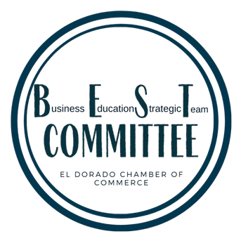 BEST Committee
